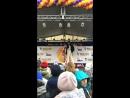 Клоун-мим-театр «Мимигранты» — Live