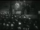 Краснознаменный ансамбль КП и П Союза ССР, А.В.Александрова. 1943 г.