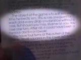 Angry Video Game Nerd: Atari Porn