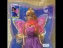 Кукла-фея 652р
