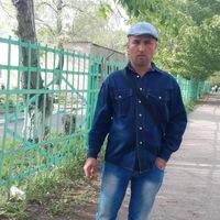 Makhmud Valiev