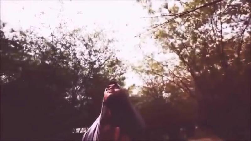 HANTE - Nous Ne Ferons QuUn (VIDEOClip HD-HQ)