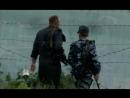 Убойная Сила 3 сезон (серия I-IV. «Предел прочности»)