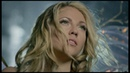 KOBRA AND THE LOTUS Soldier Official Video KMI