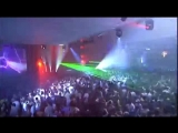 DJ's CARL COX &amp FRIENDS ~ LIVE! IN ROTTERDAM - 2004, BATTLE D.J.MICHEL DE HEY, D.J.KEVIN SAUNDERSON