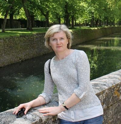 Ирина Доловова
