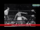 Sonny Liston - The Hardest Punching Heavyweight Champion
