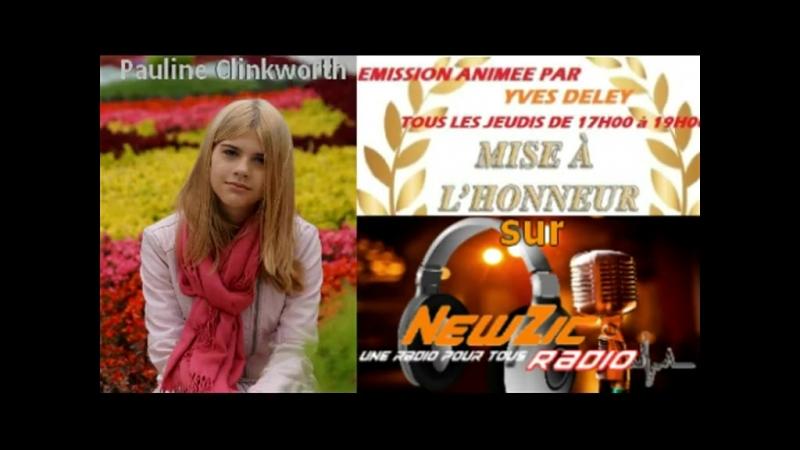 12 talents Russes qui seront dans Mise à l'Honneur très prochainement des talents proposé par Igor Mihaylov