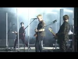 Queens of the Stone Age - Live at festival Main Square 2018