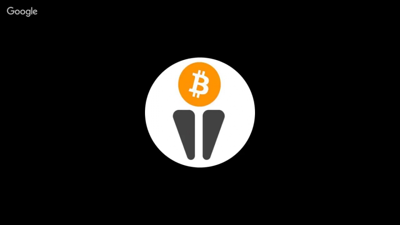 ITuber / Анонс BitCoin BlockChain Conference с Игорем Порохом, Минск, 27.02.2018