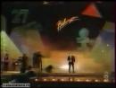 Валерий Меладзе - Говорила ты Интер 1998