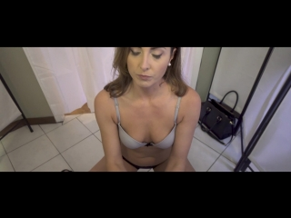 Helena Price (Mom And Son Share A Changing Room Complete Series) incest milf fuck sex porno