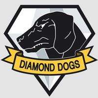 wazzupdiamonddogs
