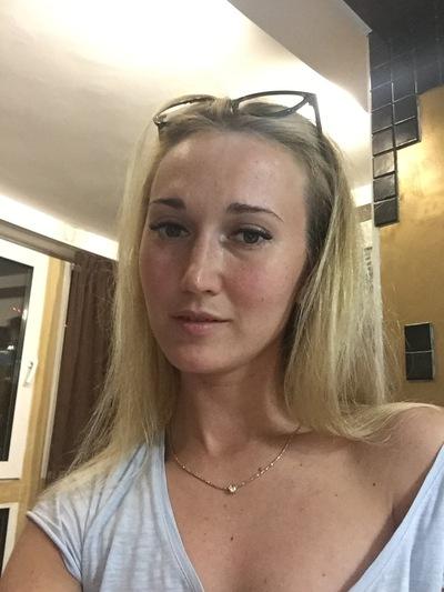 Людмила Кононенко