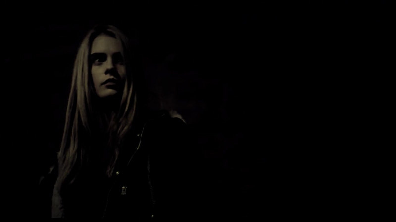 Cold blood x official trailer