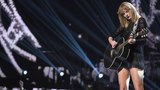 Taylor Swift - I Don't Wanna Live Forever (Live in Super Saturday Night)