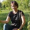 Irina Bagdasaryan