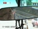 天國情人鄧麗君(上-下) 2013-09-21-22 BTV文藝〈每日文娛播報〉_HIGH.mp4