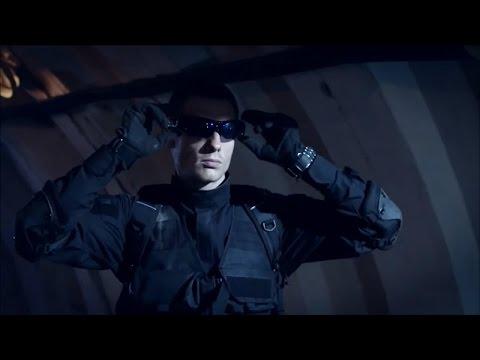 РУССКИЙ БОЕВИК ТАЙНЫЙ АГЕНТ2017. Новые боевики и криминальные фильмы 2017