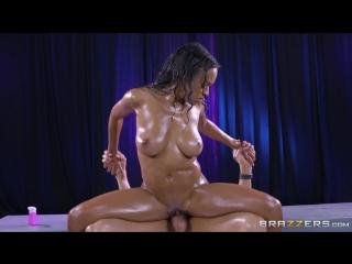 Anya ivy (it's raining anya) sex porno