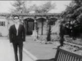 1964 г. №2 Рой Орбисон