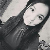 Фазлиева Лилия