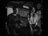 Промо-ролик к фильму «Кодахром»   2018 год