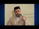 Казои-Кадар нма дегани