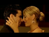 Sarah Connor &amp Marc Terenzi - Just One Last Dance (2004)