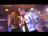 La Cross - Save Me (Live Concert 90s Exclusive Chart Attack Weekly 1998)