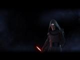 Star Wars Battlefront II | Кайло Рен
