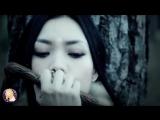 Hans Zimmer Lisa Gerrard - Now We Are Free (Hoyaa Remix)