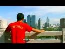 Кыялкечтер 2012 кыргыз киносу толугу менен