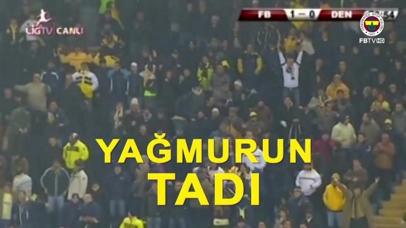 İŞTE GELİYOR BU ALEMİN KRALI!.mp4
