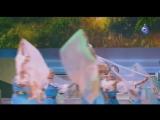 Ансамбль танца Кубанская казачья вольница Гляжу в озера синие
