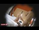 Подрабатывает проституткой в гостинице видео с сайта zasadil net