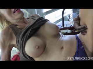 Виртуальный секс в тюмень