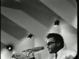 Otis Rush - I Cant Quit You Baby (1966