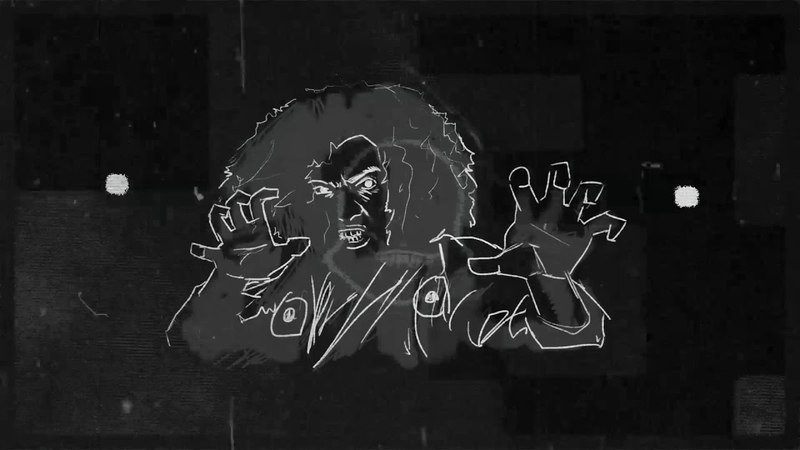 Dabrye - Emancipated (feat. Ghostface Killah)