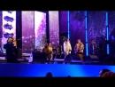 Бьянка - Санкт-Петербург Праздничный концерт в честь присоединения Крыма 18.03.2018