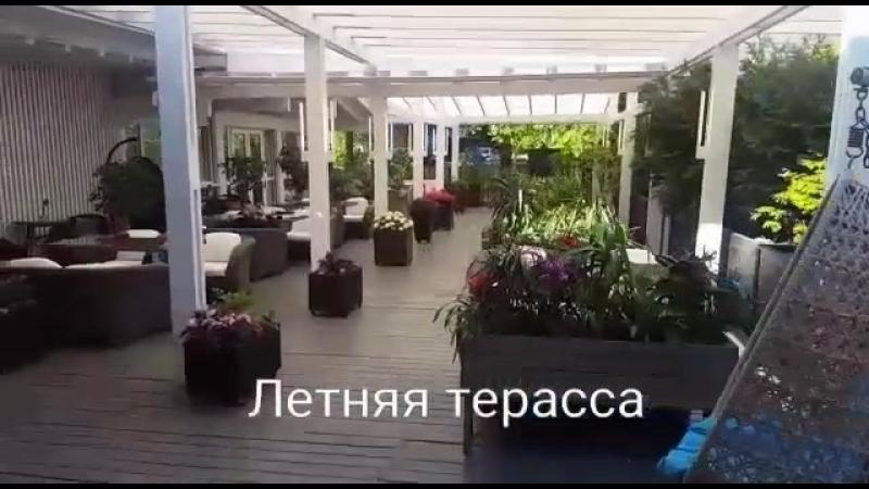 VID_118670819_143312_135.mp4