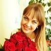 Юлия Забиралова