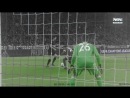 Мбаппе возвращает парижан в игру | Abutalipov | NFV