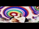 Jay-Z - Sunshine feat. Babyface &amp Foxy Brown