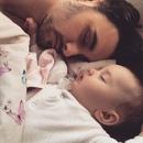 Слабые мужчины заводят любовниц.Сильные - крепкие семьи! Любой может стать отцом…