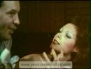 Muz Sever Misin 1975 Film İzle Yeşilçam Erotik