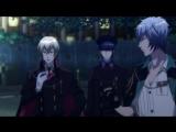 Ohys-Raws Phantom in the Twilight - 02 (BSFUJI 1280x720 x264 AAC)