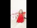 Видео-открытка от Алисии для Чародеев!