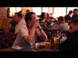 Трансляции ЧМ по футболу 2018 в ресторане-караоке