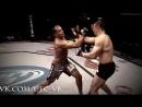 UFC 160  Junior Dos Santos vs Mark Hunt trailer